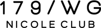 179/WG